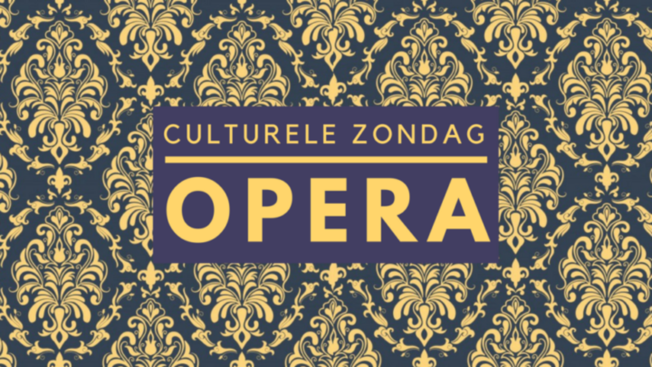 Omslagfoto-Culturele-Zondagen-1-720x400_1920x1080_acf_cropped