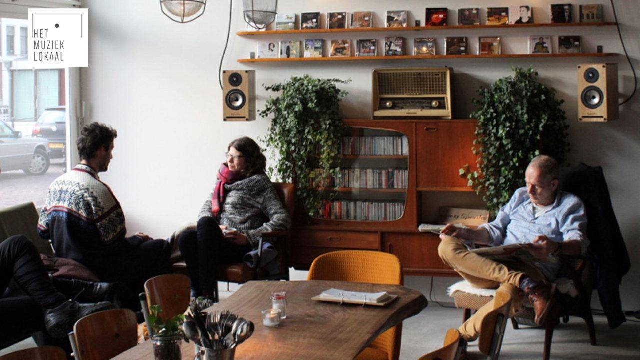 het-muzieklokaal-4_1920x1080_acf_cropped